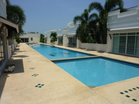 Talaytara resort, price 2300000 baht, 1 bedroom