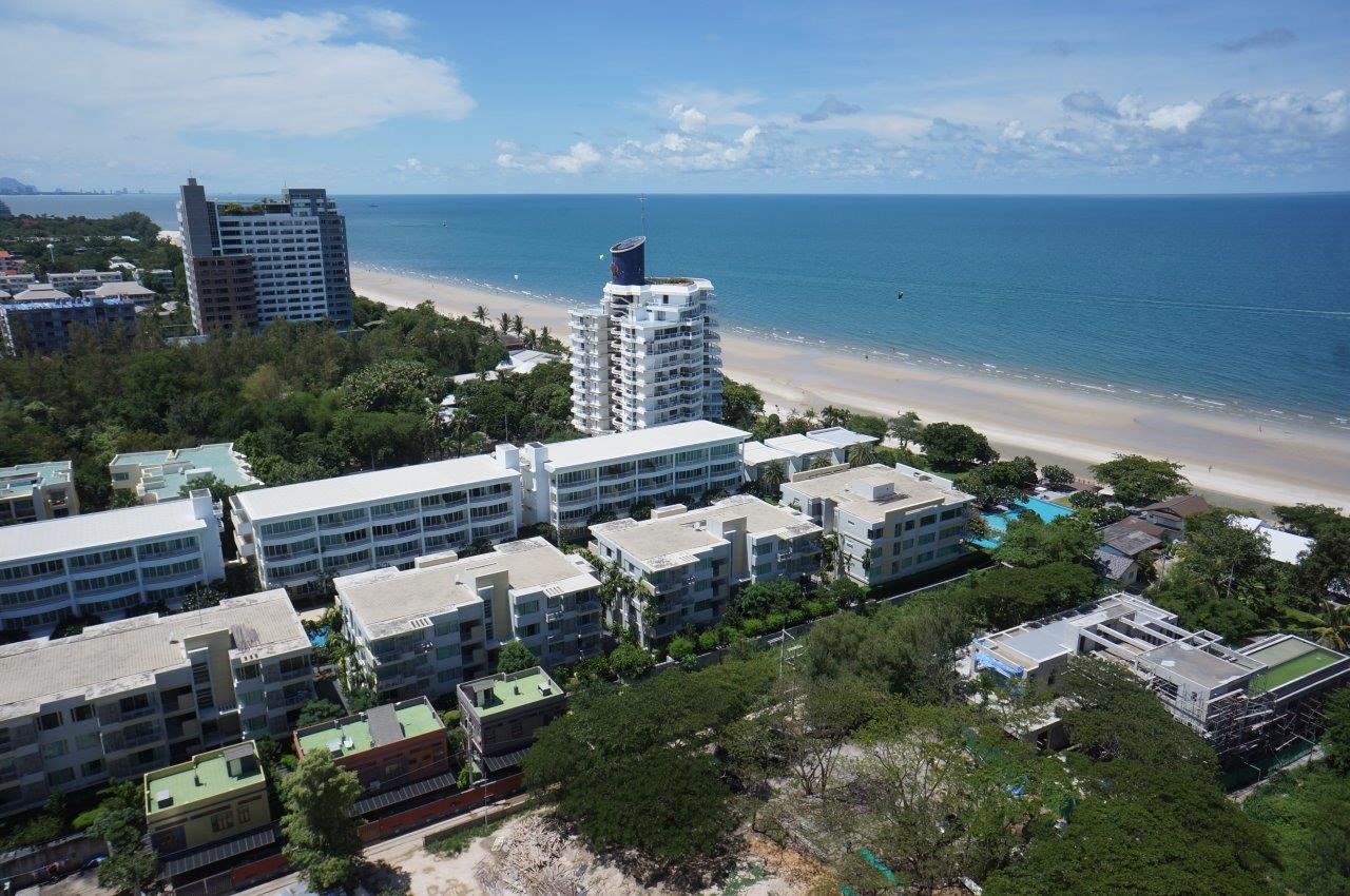 Condo Chain condominium, price 3900000 baht, 1 bedroom